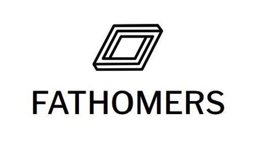 Fathomers